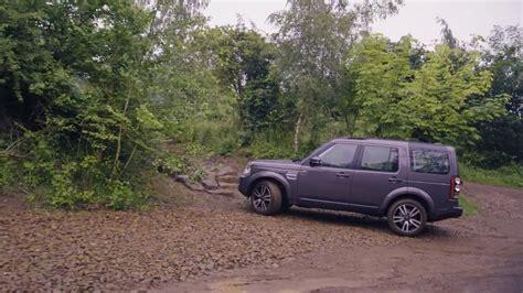 Jaguar Land Rover Login