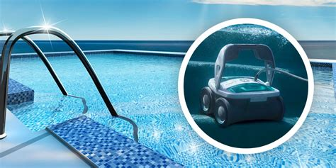 In Floor Pool Cleaner by Pool Cleaning Melbourne Pool Cleaners Baden Pools