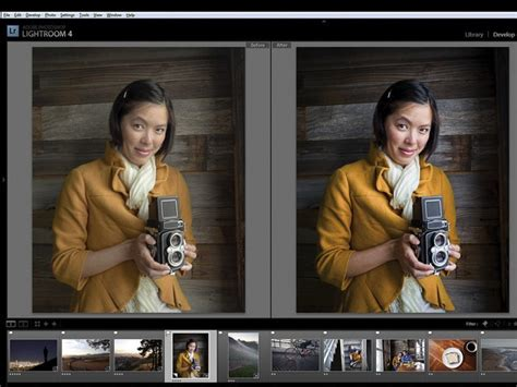 lightroom tutorial app adobe lightroom makes an appearance on the app store macgasm