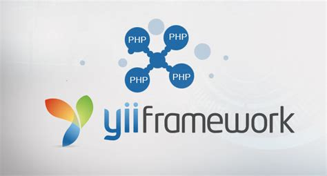 best php framework for web applications why is yii framework best for php web applications