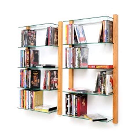 Bücherregal 250 Hoch by Dvd Regal Kirschbaum Bestseller Shop F 252 R M 246 Bel Und