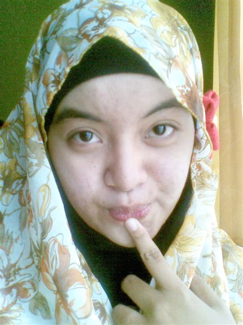 Foto Model Jilbab Model Jilbab Jadi Untuk Wajah Bulat Holidays Oo