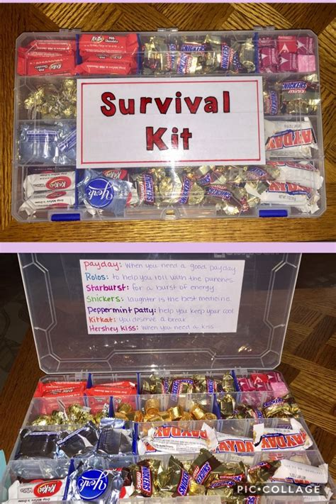 Gifts For Survivalists - 25 best birthday presents ideas on