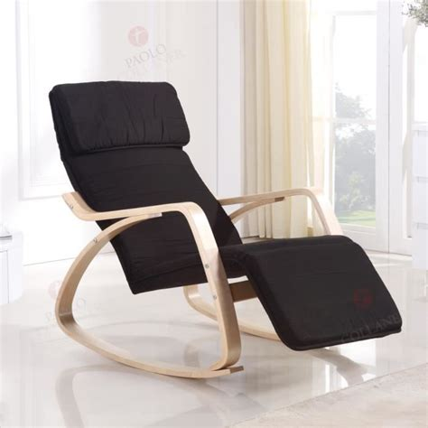 siege relax ikea fauteuil relax electrique ikea ikea fauteuil relax