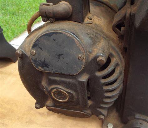 antique cast iron flat top metal  wood lathe  sale