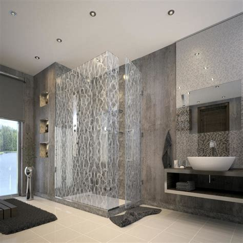 bathroom accessories high end the best 28 images of high end bathrooms high end