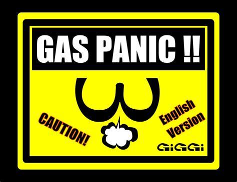 full version fart fart in elevator gas panic english version giggi i m