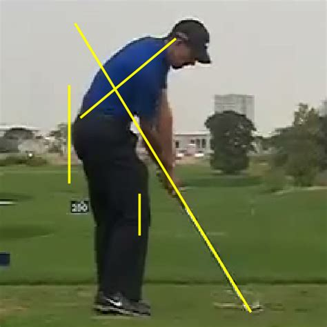 golf swing impact drills golf swing 502 downswing the perfect golf impact