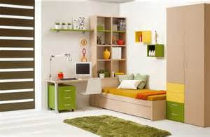 Modern Bedroom Sets For Kids Workspace Amp Simple Bedroom Furniture For Kids Home Interiors