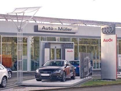 Autohaus M Ller Rechtenbach by Auto M 252 Ller Gmbh Co Kg In Rechtenbach Gemeinde