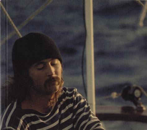 david crosby voyage david crosby voyage 2006 3cd boxset atlantic re