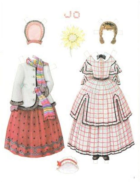 little house paper dolls 1000 ideas about paper doll house on pinterest doll houses for sale paper dolls