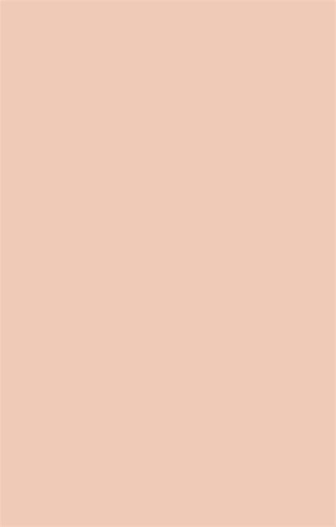 blush color blush color fabric swatch www pixshark images