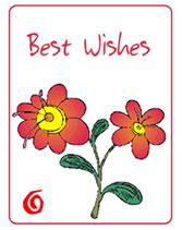 best wishes card design templates best wishes cards best wishes card templates postage