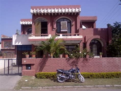 a home in new delhi an indian summer house for sale in delhi delhi delhi india houses