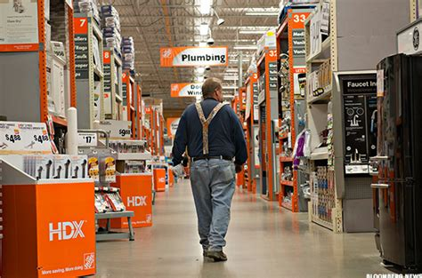 home depot retirement plan consumer stocks will survive brexit pnc s bill stone
