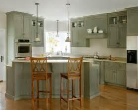 Kitchen Corner Sink Ideas Gray Painted Kitchen Houzz