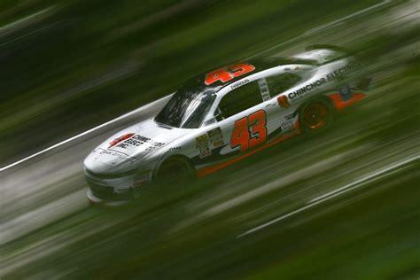 pardus racing  xfinity paint schemes jayskis
