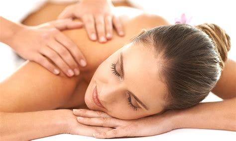 Ionic Detox Foot Spa Brisbane by Aussina Health Centre Up To 74 Brisbane
