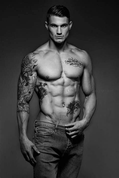 30 best sleeve tattoo ideas for men