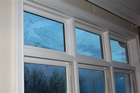 windows and doors reviews top 34 complaints and reviews about kolbe windows and doors