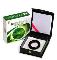 k energy black jade herbal store