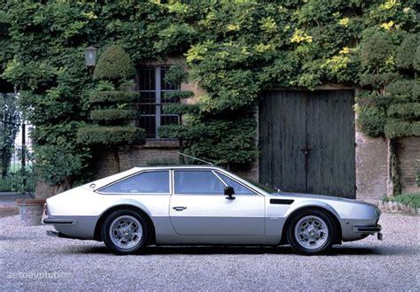 Lamborghini Jarama Lamborghini Jarama 1970 1971 1972 1973 1974 1975