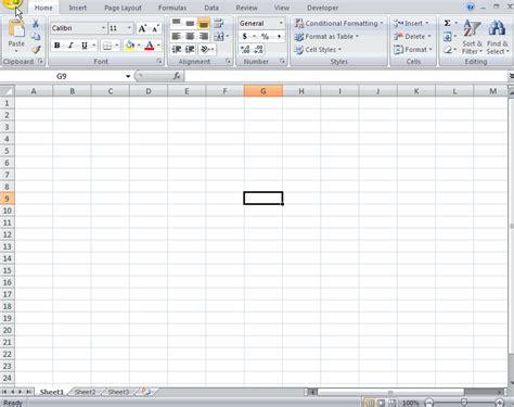 langkah langkah membuat neraca saldo dalam program excel cara membuat contoh file add in excel sederhana