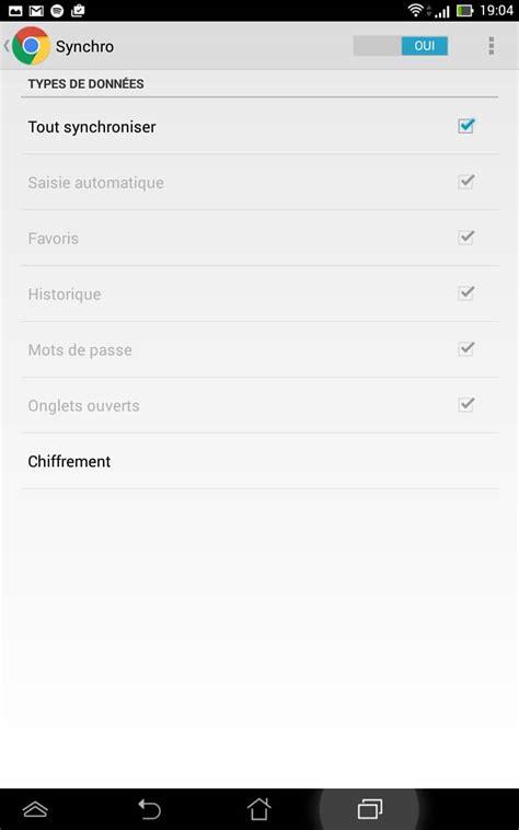 9 astuces peu connues pour Chrome sur iOS et Android