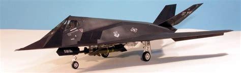 Academy 1 48 F 117a 12265 Nib tamiya 1 48 lockheed f 117a nighthawk jon s models