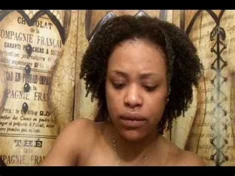 homemade reconstructor for hair homemade protein treatment for hair doovi