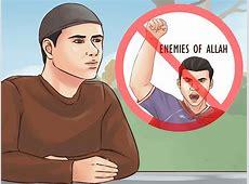 How to Act According to Furu Al Deen (10 Branches of Islam) Five Pillars Of Islam Hajj