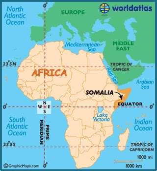 somalia on world map somalia map geography of somalia map of somalia