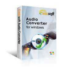 Coverring Audio Chrome Hrv microsoft786 all softwares in one