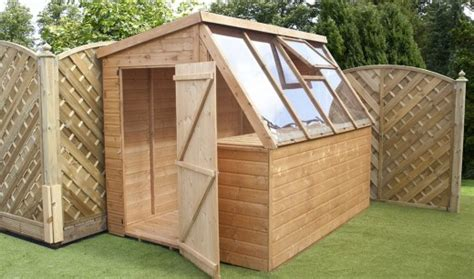 Sheds To Buy by Potting Sheds For Sale Buy A Potting Shed