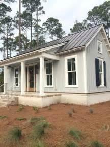 Cottage Style Roof Design Palmetto Bluff Cottage Design Studio Farmhouse