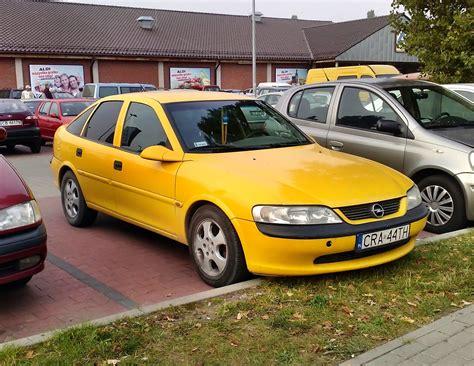 opel vectra b sport opel vectra b sport caravan staruptalent com