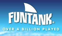 Publishers Clearing House Host - publishers clearing house buys funtank gaming site candystand com techcrunch