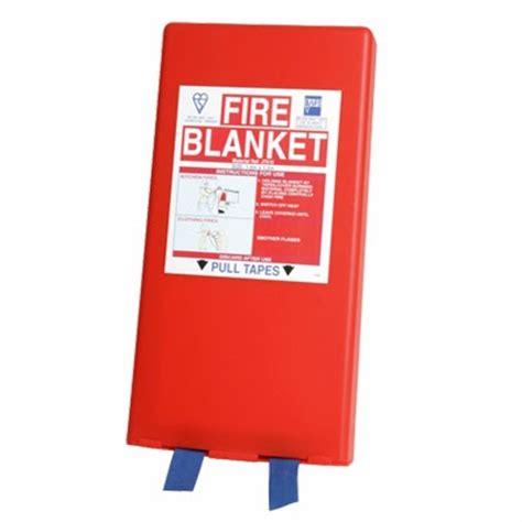 Selimut Api blanket atau selimut anti api setia kawan teknik