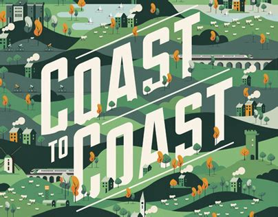Kertas Cf Uk 1 Ply neil coast to coast