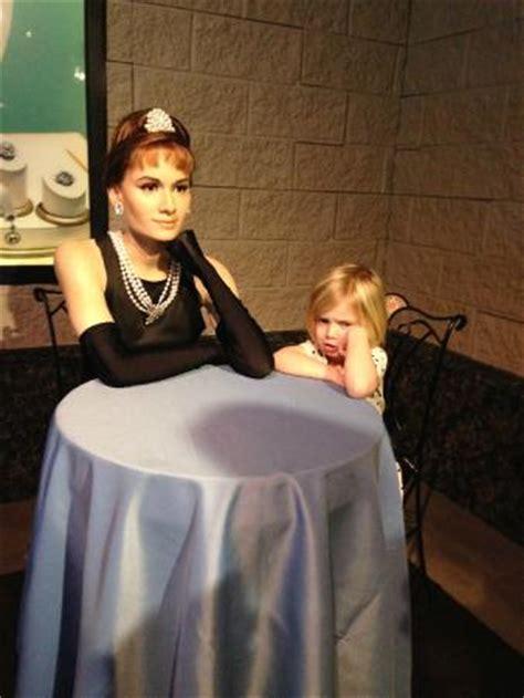 hollywood celebrity wax museum hollywood wax museum 머틀 비치 hollywood wax museum의 리뷰