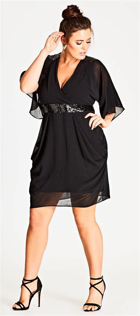 best dresses for plus size best 25 plus size dresses ideas on plus