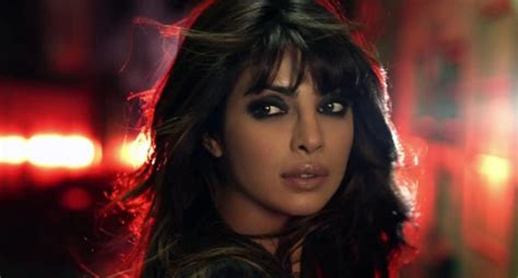 quantico film tv priyanka chopra joins american tv show quantico www