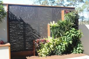backyard screen outdoor screens living style landscapes