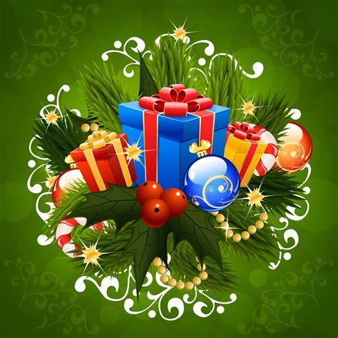 de feliz navidad en postales con esferas banco de banners de feliz navidad en postales con esferas banco de banners
