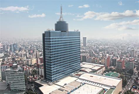 ciudad de mexico ciudad de mexico tsrcappleww turisky ciudad de m 233 xico tours en cdmx