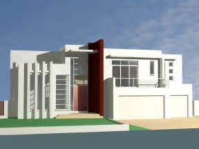 4d Home Design Software Best House Plans Home Designer