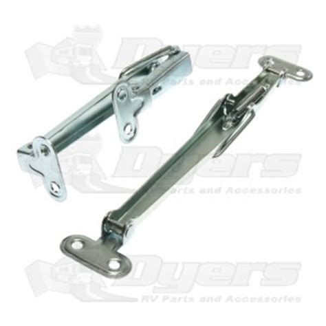 Drop Leaf Table Brackets Rv Designer Drop Leaf Table Supports Supports Brackets Table Hardware