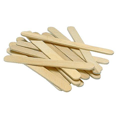 popsicle sticks popsicle sticks
