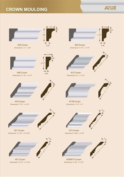 cornice dimensions china cornice moulding primed mdf cornice moulding china